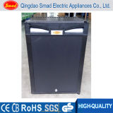 Refrigerador da barra da mini absorção feita sob encomenda do refrigerador do hotel do refrigerador mini