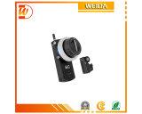 Dji Ronin + система фокуса 3-Axis стабилизированная Handheld PTZ Dji