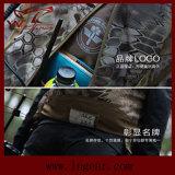 Мешок тактического Backpack звероловства перемещая Hiking мешки Riding