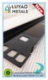 Heißes Stempeln/Blech-Herstellung, die mit Stahl/Aluminium verbiegt