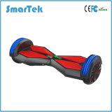 Собственная личность типа 8inch трансформаторов Smartek балансируя электрический самокат с СИД светлым S-004