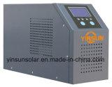 inversor puro da potência de onda do seno 500W-24V para o sistema de energia solar