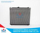 Venda 2016 grande para Mitsubishi Pajero V73'07 no radiador automotriz Mr968289/Mr968133