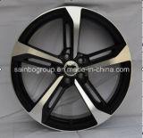 L'alliage d'aluminium de véhicule roule des RIM à vendre (193)