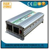 1200W 중국 (SIA1200)에서 변하기 쉬운 주파수 드라이브 태양 변환장치