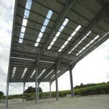 Il gruppo di lavoro della struttura d'acciaio dell'ampia luce si è liberato di con alto di qualità standard