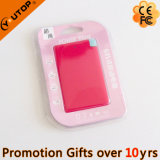 крен силы карточки 2600mAh для подарков мобильного телефона (YT-PB29)