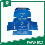 Protective Packaging caja de papel