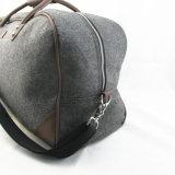 Männer Duffle Bag