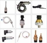 Sensor da pressão da alta qualidade do compressor de ar de Copco de 1089057551 atlas