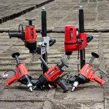 Broca Drilling Gbk-200tgcz da ferramenta de potência das máquina ferramenta