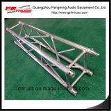 Ферменная конструкция 390X390mm алюминиевого сплава структуры ферменной конструкции космоса