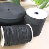 Vorteilhafter Kleidzusätzlicher Knit-elastisches Band