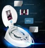 2017 новое портативное Liposonix Slimming машина