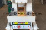 Máquina de perfuração da placa J23