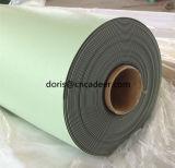 地下作業のためのASTM PVC Geomembrane