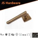 Ручки двери Soling-Отливки конструкции Jiangmen PVD новые