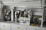 Precintadora de madera automática de borde Tc-60c