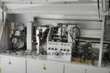 Automático de madera Franja de borde Máquina Tc-60c