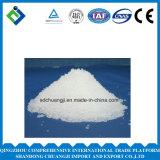 PAM poliacrilamida para la fabricación de papel Mills químicos papeleros