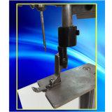 가죽 시계 결박 높은 맨 위 자물쇠 스티치 재봉틀 (ZH-07)