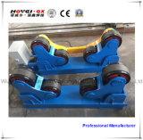 saldatura a regolazione automatica 60t che gira Rolls/il rullo giro della saldatura (HGZ60)