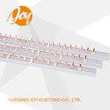 고품질 Pin/U 유형 전기 구리 공통로