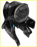 Motorträger 50880-T2a-A81 verwendet für neues CRV