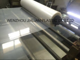 Rigid Pet Film / Sheet with PE Protect Film