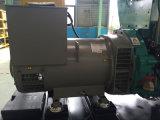 セリウムは承認した高品質375kVA/300kwの開いたタイプ発電機セット(GDC375*S)を
