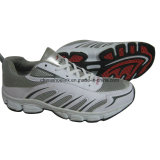 Chaussures de mode, chaussures extérieures, chaussures d'espadrilles