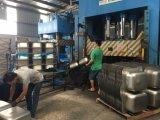 China-Fabrik-Edelstahl-Bassin-Wäsche-Handküche-Wanne