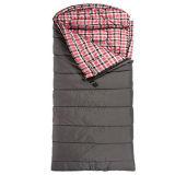 軽量-18c/0fは圧縮の袋によって含まれている寝袋を放す