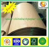papier de soie de soie chaud d'interfoliage de la vente 2017