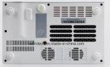 وصول جديدة! معطيات يبدي [أندرويد] مسلاط مصغّرة [ز3]/مسلاط ذكيّة مصغّرة [1080ب]/لاسلكيّة مسلاط مصغّرة