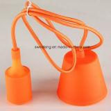 Fabrik-Zubehör Belüftung-materielle hängende Lampe für Kind-Raum-Gebrauch