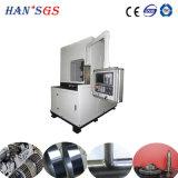 ハンズGSからの最もよい価格の高品質のレーザ溶接機械製品
