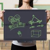 """Kind-Studien-Schreibens-Spiel, das Auflage 20 """" LCD Writingtablet erlernt"""