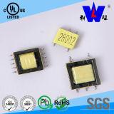 Transformador de alta frecuencia SMD15 para el programa piloto del LED