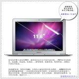 Mattanti-c$glare HD Clear Laptop Screen Protector für MacBook Air PRO Retina