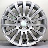 19 het Wiel van de Auto van het Aluminium van de duim voor BMW en Benz