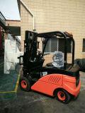 1500kg-2000kg工場価格ACモーター電気フォークリフト(CPD15FJ-CPD20FJ)
