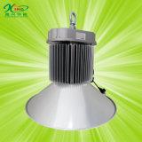 o louro elevado do diodo emissor de luz 300W ilumina a microplaqueta do diodo emissor de luz de Osram para a luz industrial