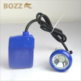 4500-10000lux 1W-3W 크리 사람 채광 램프 광업 빛 광부 램프 (RD500)