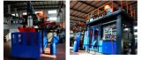 Cilindro plástico de 55 galões que faz a maquinaria (ABLB120L)