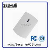 Leitor impermeável do controle de acesso da proximidade de Weigand 26 IP65 RFID (SR3BC)