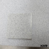 Surface solide blanche pure de Corian 12mm