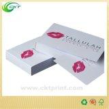 Kosmetische Paket-Kästen für Skincare Produkte (CKT-CB-814)
