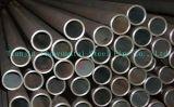 Tubo de aço sem costura de liga leve 34CrMo4 para tubo de cilindro de gás