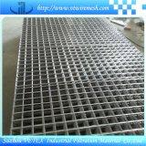 農業で使用されるSGSのレポートを用いるステンレス鋼の溶接された網